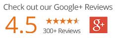 LinkNowMedia+ Google Plus