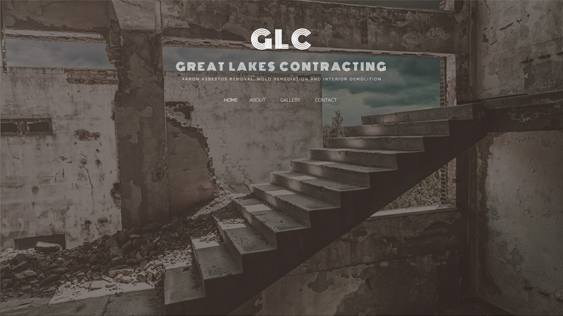 Great Lakes Contracting