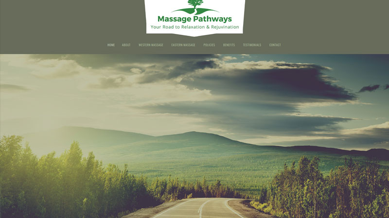 Massage Pathways LLC