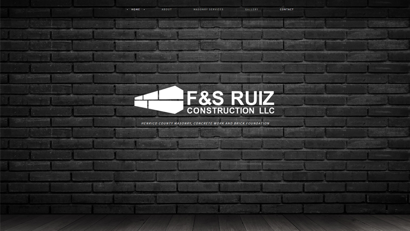F & S Ruiz Construction LLC