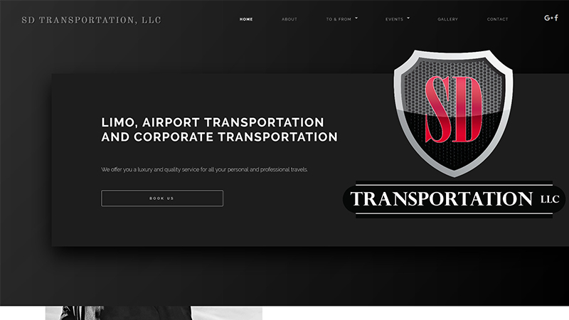 SD Transportation, LLC