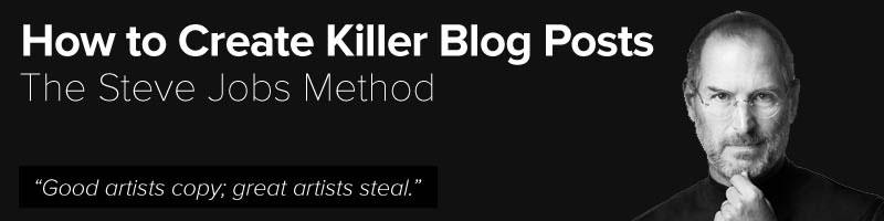 blog-post-ideas-cheatsheet1