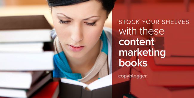 books-for-content-marketers