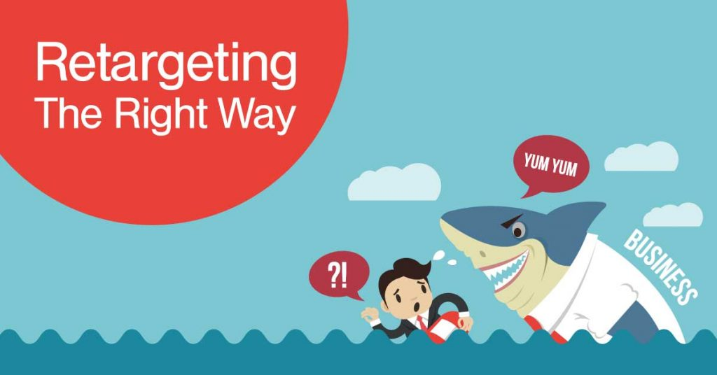 Retargeting-right-way-banners-1024x536