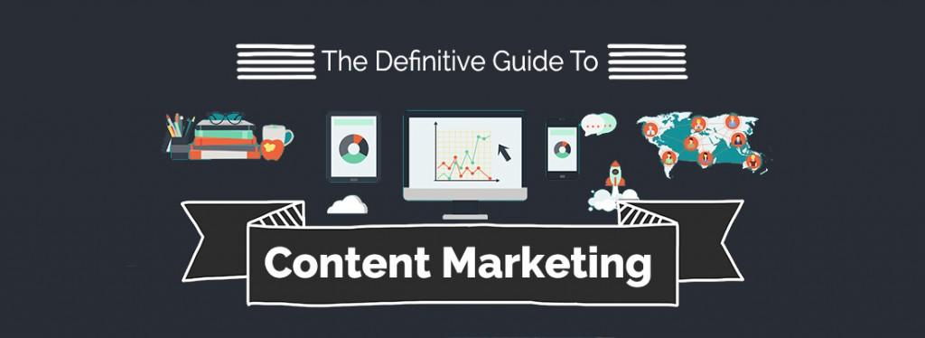 content-marketing-header-1