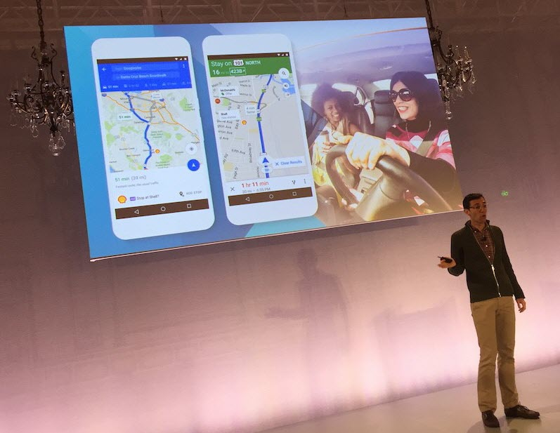 google-mobile-first-maps-local-ads