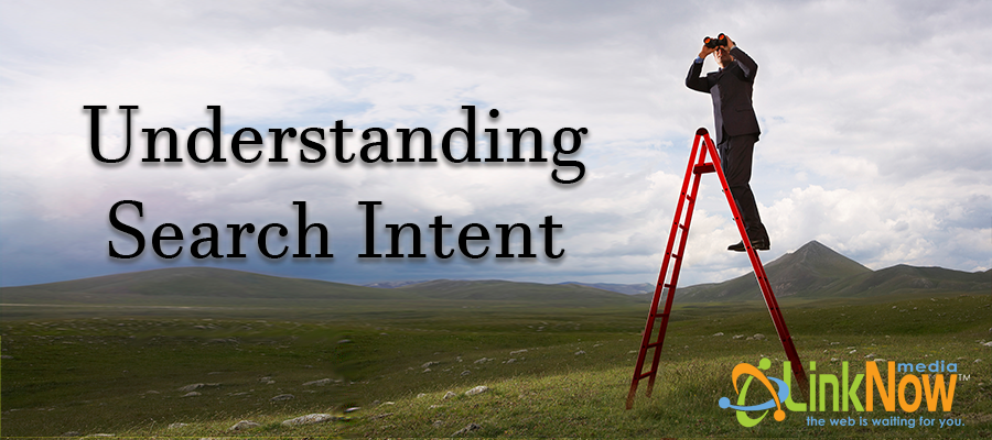 Understanding Search Intent and the Long Tail