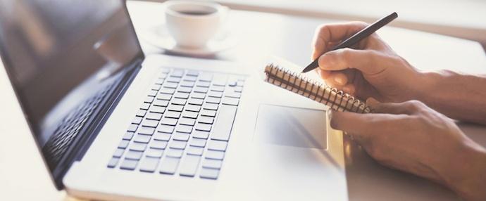 Writing_Web_Copy
