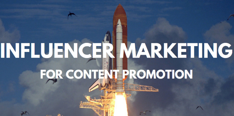 influencer-marketing-content-promotion-plan