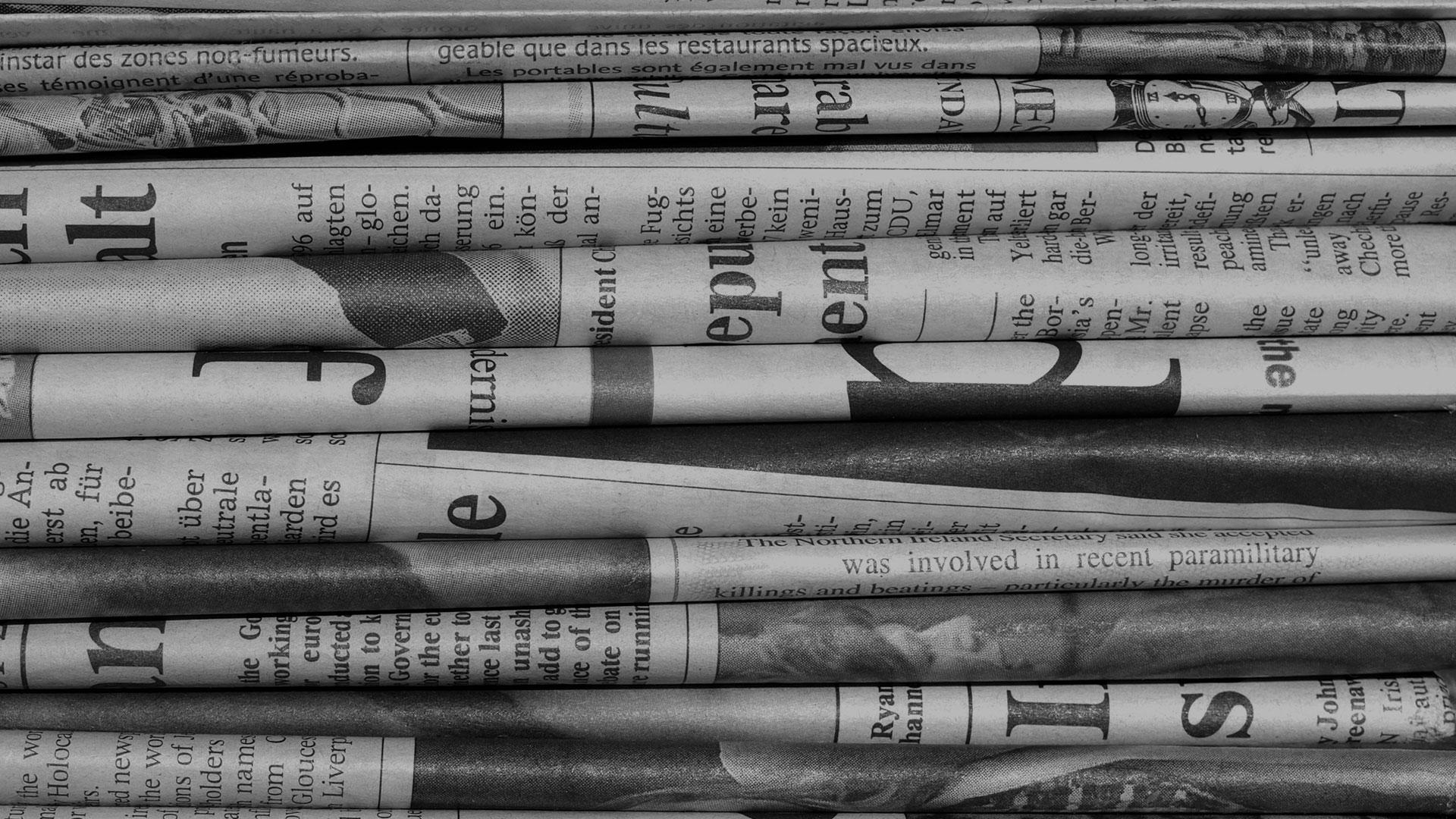 news-newspapers-ss-19201