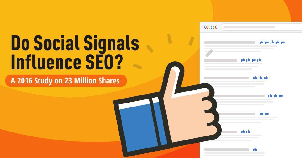 Do-social-signals-influence-SEO