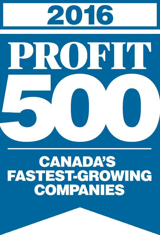 P500 Logo-2016-ADS (Blue)