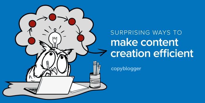 efficient-content-creation-700x353