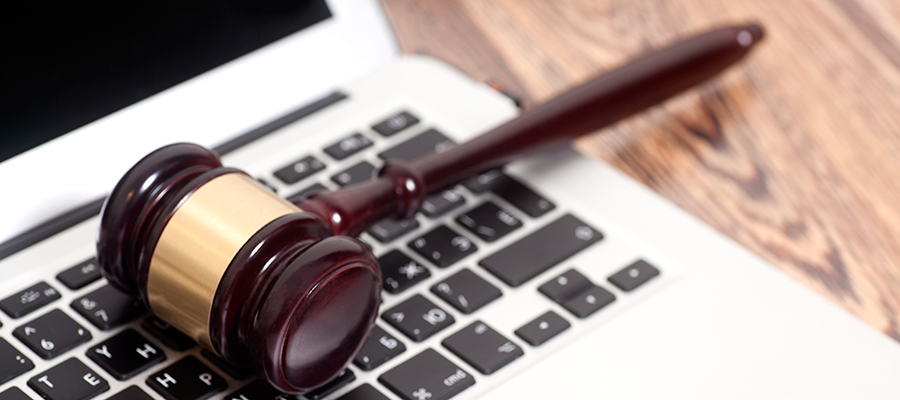 The SEO Tips You Need To Boost Your Law Firm