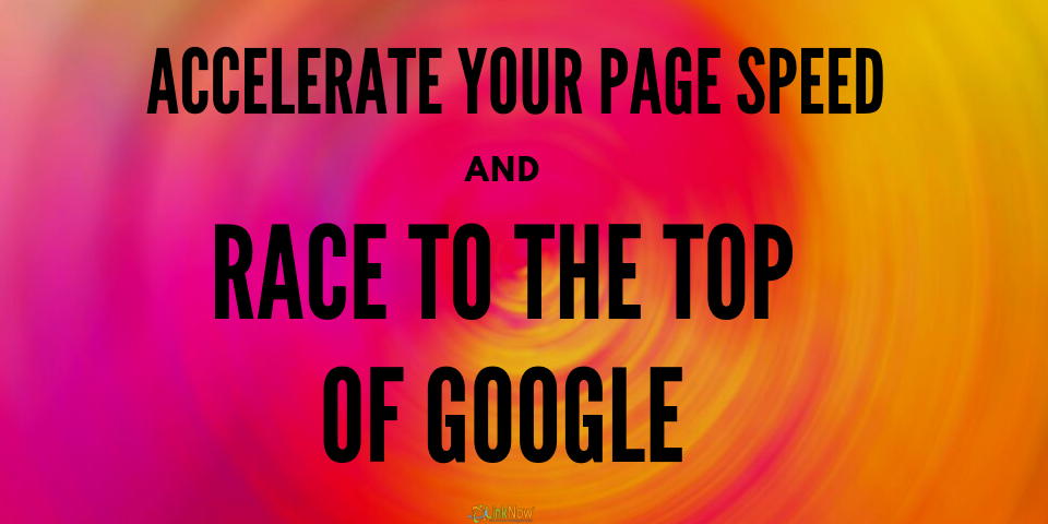 Is Page Speed a Ranking Factor on Google in 2019? | LNM