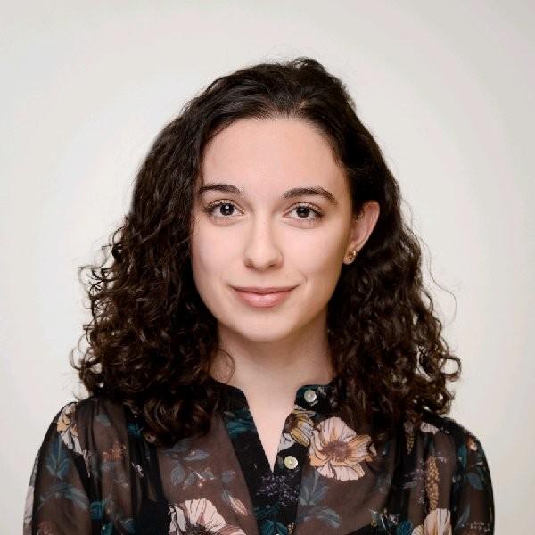 Amanda Piccioni
