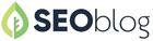 SEO Blog Logo